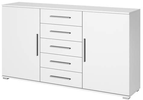 meuble cuisine profondeur 30 cm supérieur meuble cuisine largeur 30 cm ikea 1 meuble