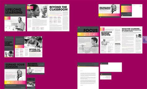 graphic design layout ideas  stocklayo