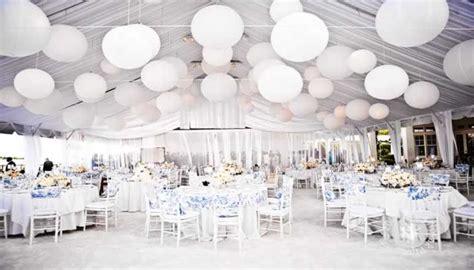 decoratie trouwfeest antwerpen decoratie voor je bruiloft feestzaal en kerk