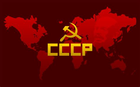 Communist Wallpapers