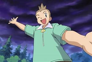 Vincent - Bulbapedia, the community-driven Pokémon ...