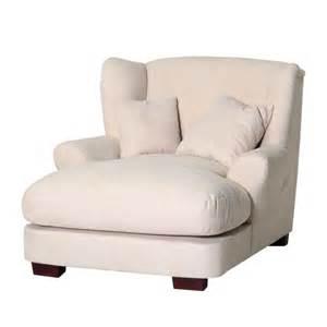 stoff fã r sofa maison belfort sessel für ein klassisches zuhause home24