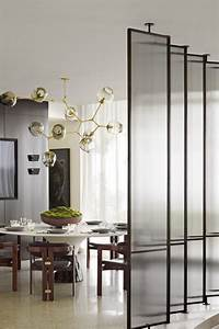 9, Clever, Room, Divider, Ideas