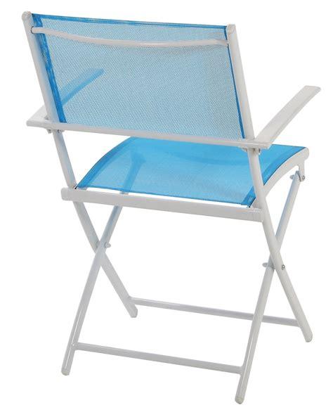 chaise pliante de jardin chaise de jardin pliante wikilia fr