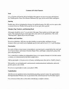 how to title a cover letter for a resume the greekscom With what to title a cover letter