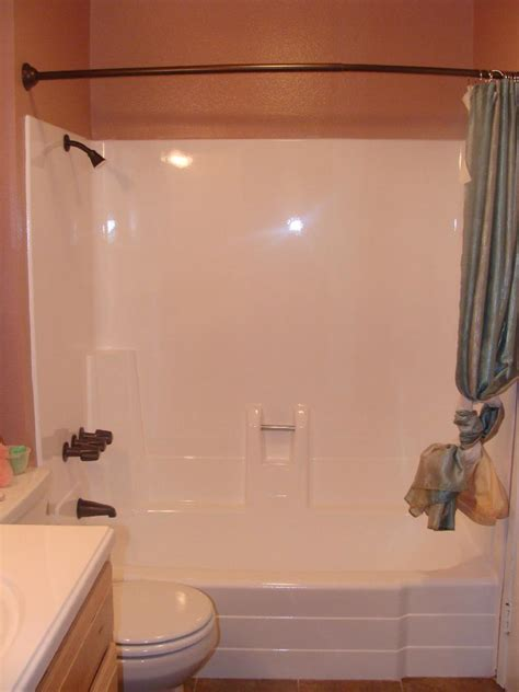 Tub And Shower Units - happy thanksgiving