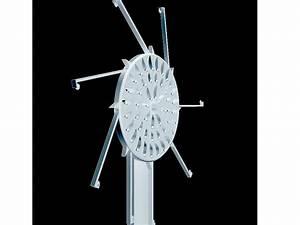 Mouvement Perpetuel Roue : mouvement perp tuel roue ~ Medecine-chirurgie-esthetiques.com Avis de Voitures