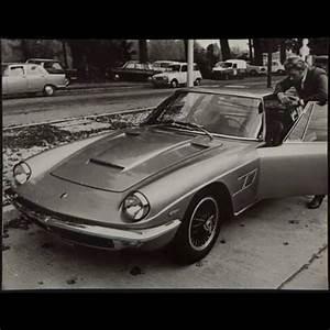 Maserati Rennes : forum maserati page 35 auto titre ~ Gottalentnigeria.com Avis de Voitures