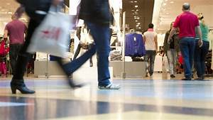 Heute Verkaufsoffener Sonntag Nrw : verkaufsoffener sonntag am sonntagsverkauf lockt wo und wann ist heute ~ Orissabook.com Haus und Dekorationen