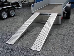 Rampe De Chargement Norauto : rail remorque courroie de transport ~ Voncanada.com Idées de Décoration