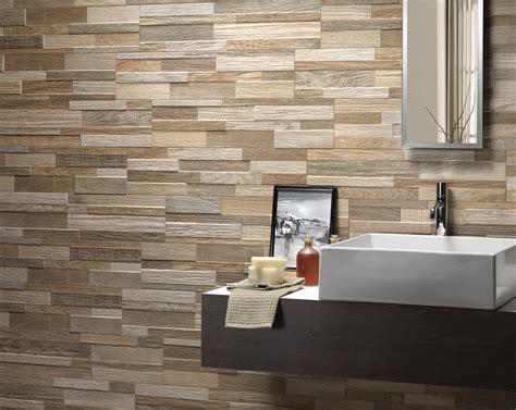 feature wall tile ideas home decor tile trends colortile