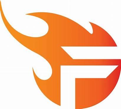 Flash Team Wiki Fortnite Liquipedia Arena Bd