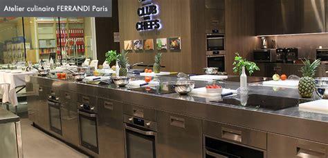 ferrandi cuisine cours de cuisine et de pâtisserie à ferrandi idf