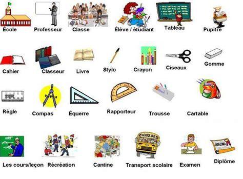 le jeu en classe de langue 187 phon 233 tique