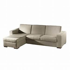 Gray microfiber sectional sofa with armrest and chaise for Gray microfiber sectional sofa with chaise