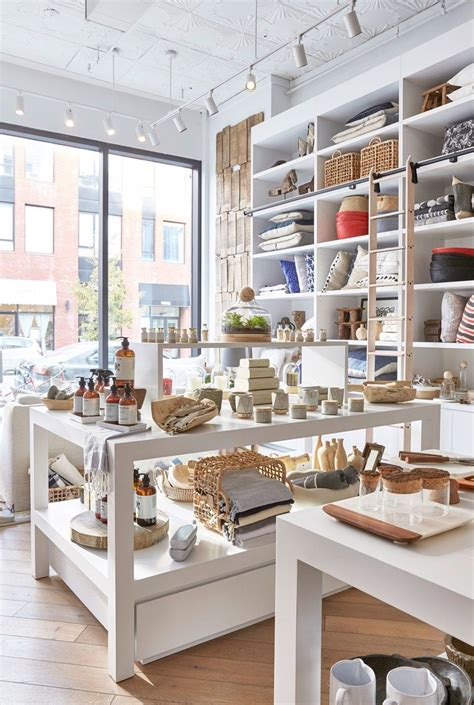brooklyn home store  lets  shop