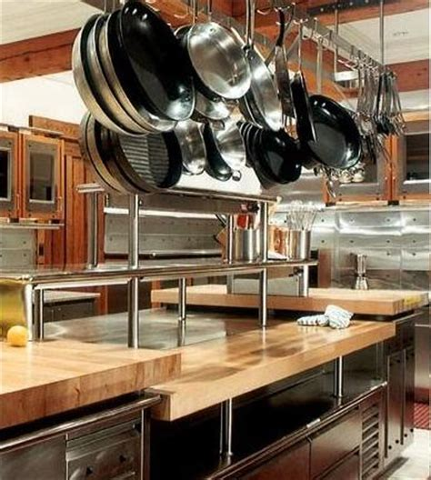 Restaurant Equipment & Restaurant Supplies: January 2013