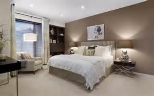 Pinterest Master Bedroom Ideas