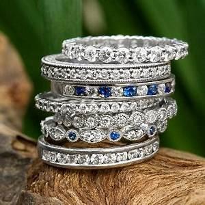 Tsue That39s What She Said Brilliant Earth Fine Jewelry