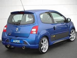 Loa Renault Twingo Sans Apport : twingo ii 2007 2014 renault twingo ii 2007 2014 3 portes bicorps becquet de toit ~ Gottalentnigeria.com Avis de Voitures