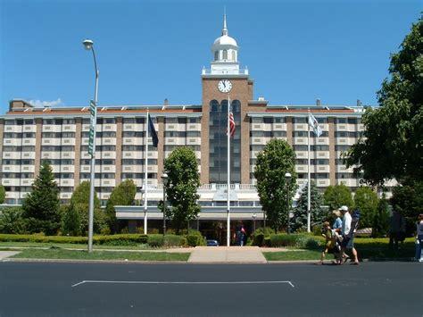 the garden city hotel garden city ny garden city ny the garden city hotel photo picture