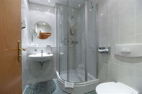 small bathroom ideas with shower only small shower ideas for bathrooms with limited space