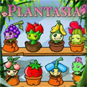 Plantasia - PC Game Download | GameFools