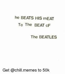 209 Funny Beatles Memes Of 2016 On Sizzle