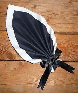 Pliage En Papier : pliage des serviettes en papier recherche google de ~ Melissatoandfro.com Idées de Décoration