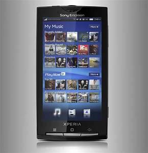 Sony-ericsson-experia-x10 2