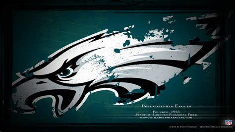 Philadelphia Eagles Wallpaper 2016 Philadelphia Eagles Desktop Wallpaper
