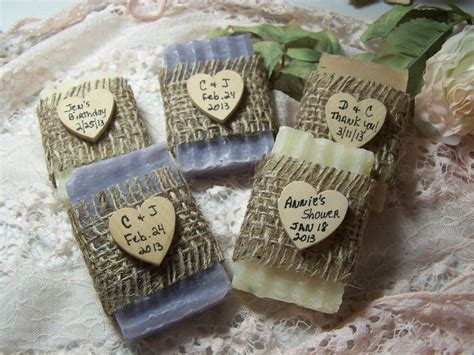 42 best about rustic wedding favors wedding do it yourself and magnets