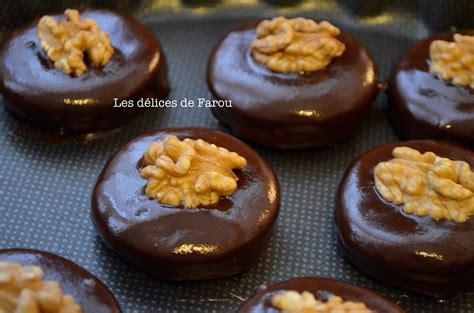 la cuisine de sherazade biscuit au cacao en poudre les joyaux de sherazade