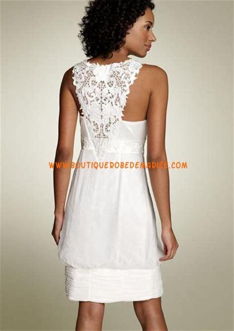 robes de chambres pour choisir une robe robes de ceremonie originales