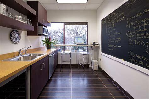 modern dental office  behance