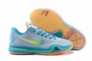 Nike Air Basketball Shoes,Kobe Bryant Shoes Sneakers,Nike ...