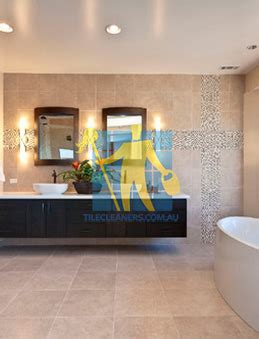 Modern Bathroom Tiles Perth by Perth Bathroom Tile Cleaning Perth Tile Cleaners