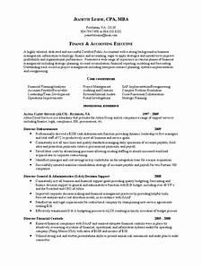 resume writing services richmond va 28 images awesome With professional resume writers richmond va