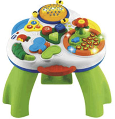 si鑒e de table chicco chicco outlet outlet