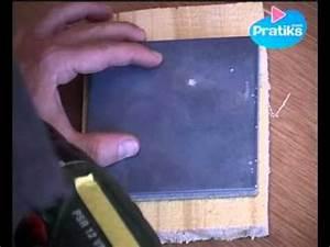 Percer Dans Du Carrelage : la perceuse comment percer du carrelage youtube ~ Dailycaller-alerts.com Idées de Décoration