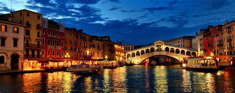 Hd Venice Italy Wallpapers Pixelstalknet