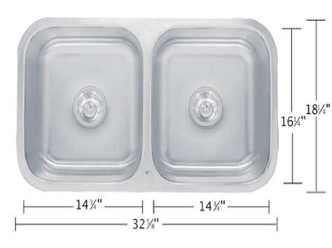 30 Bathroom Sink Dimensions Standard Bathroom Sink