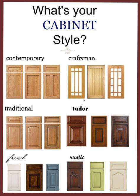 hton style kitchen cabinets bathroom kitchen cabinet door styles