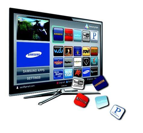 samsung si鑒e social samsung social tv lleva el messenger y la videoconferencia al televisor messenger es gratis