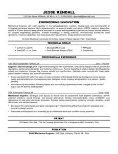 sle resume word doc download hvac design engineer cv