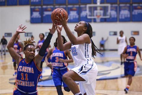 miah shephard   womens basketball keiser