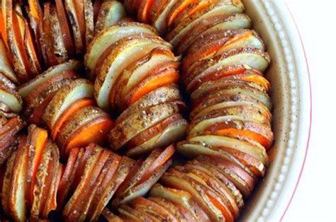 ways to cook potatoes 34 insanely delicious ways to cook potatoes this thanksgiving