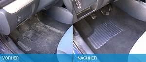 Auto Reinigen Lassen : professionelle autoreinigung und fahrzeugpflege ~ A.2002-acura-tl-radio.info Haus und Dekorationen