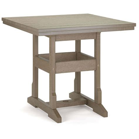 buy oxford 3 36x36 square dining table set w 2