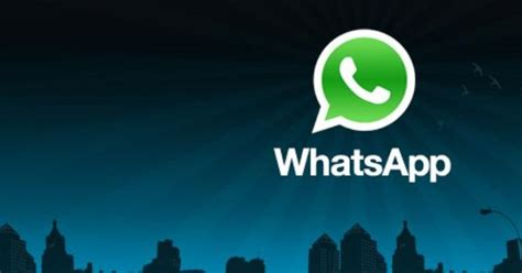 delhi high court issues notice to government on whatsapp s decision to user data with
